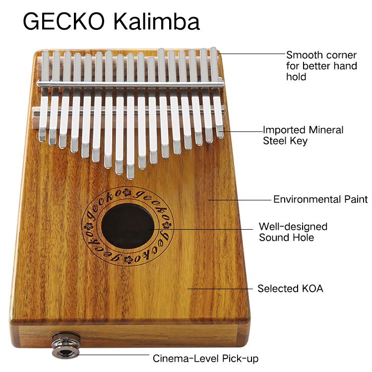 http://www.gecko-kalimba.com/gecko-kalimba-k17k-with-eq-2.html