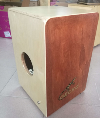 cheap pricelist for drum electronic multifunctional cajon drum snare string with bango sound. Black Bedroom Furniture Sets. Home Design Ideas
