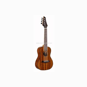 26 inche wholesale good price tenor ukulele