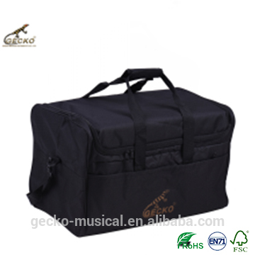 600D Oxford cajon poca