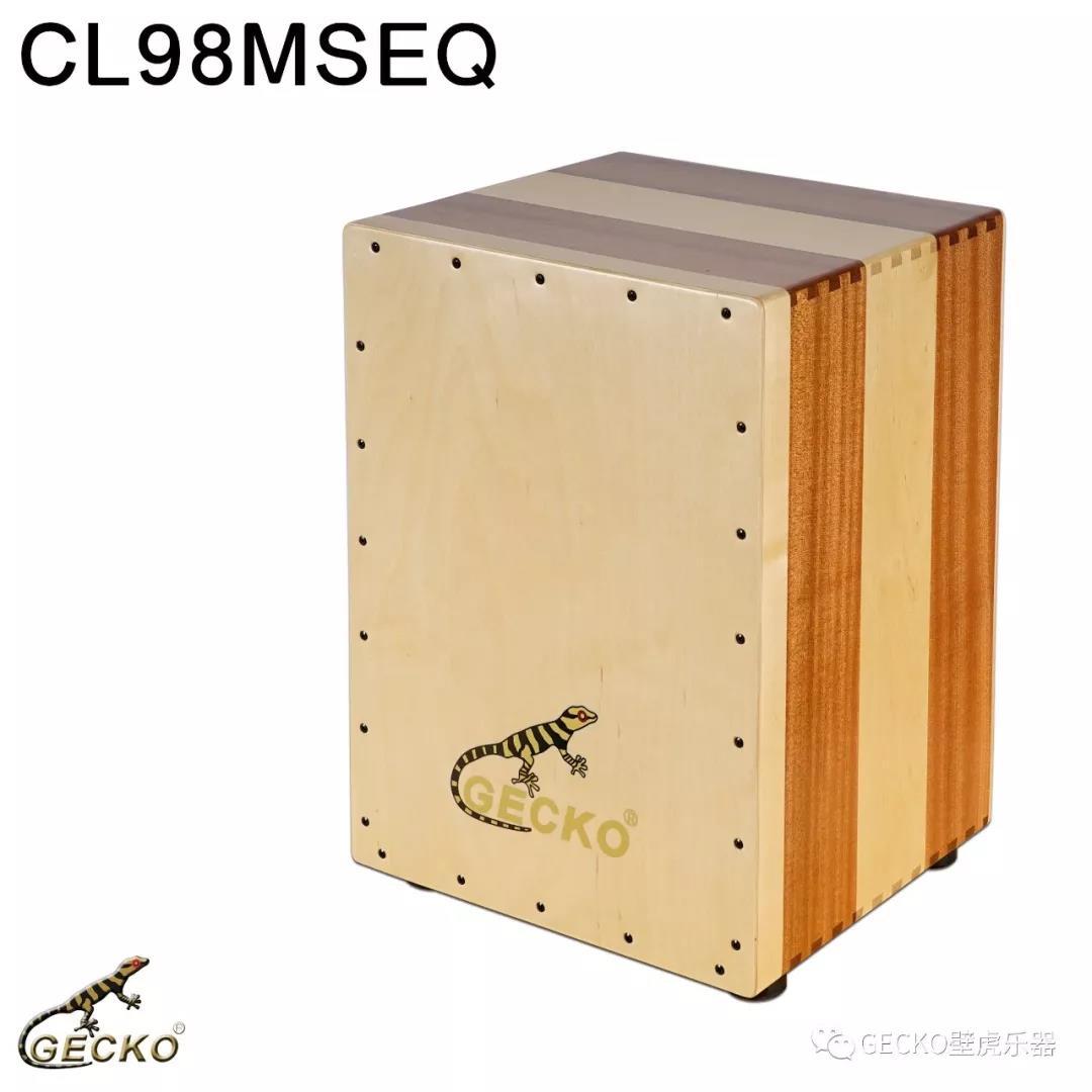 Box Cajon