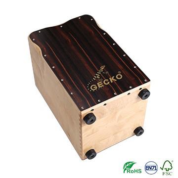 http://www.gecko-kalimba.com/products/standard-cajon/