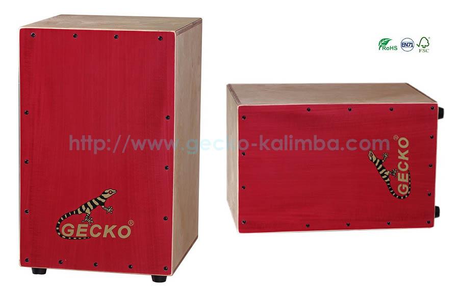 http://www.gecko-kalimba.com/cajon-musical-instrument-percussion-music-instruments.html