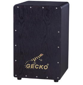 http://www.gecko-kalimba.com/factory-price-cajon-drum-musical-instruments-black-cajon-box-percussion-drum-set-musical-instruments-gecko.html