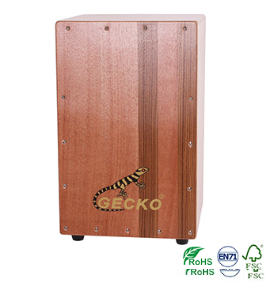 http://www.gecko-kalimba.com/standard-collapsible-cajon-drum-percussion-musical-instruments.html