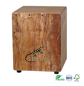http://www.gecko-kalimba.com/cajon-drum-cheap-marching-drumsnature-wood-colorchina-wholesale-childrens-educational-cajon.html