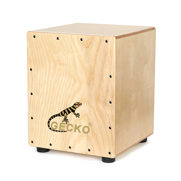 cajon ASH wood for 7-10 years player junior drum set Featured Image