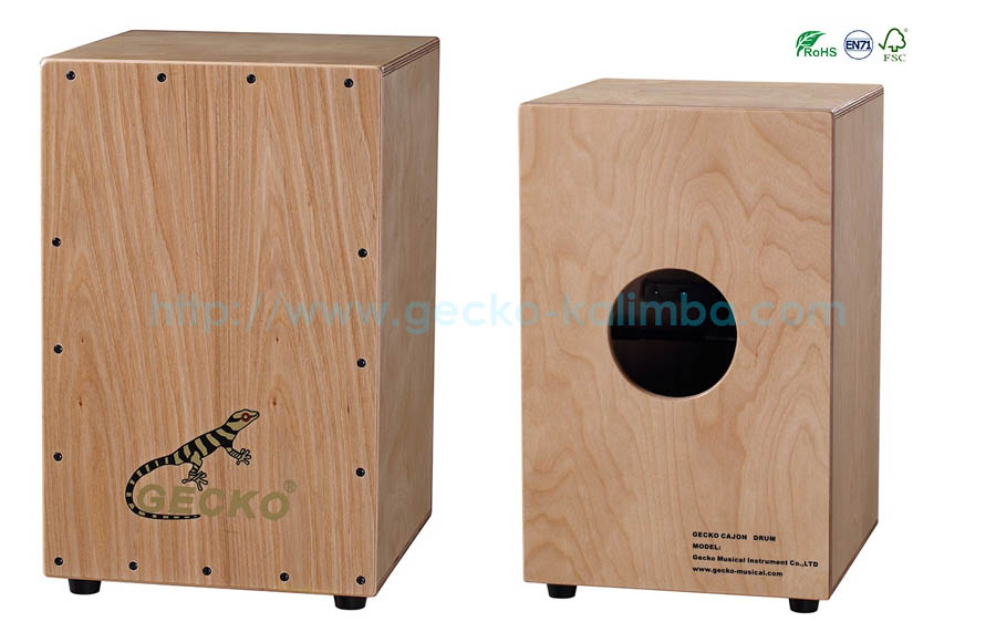 http://www.gecko-kalimba.com/standard-cajon-box-for-gecko-brand-for-adult-series-na-color-drum-set-musical-percussion-instrument.html