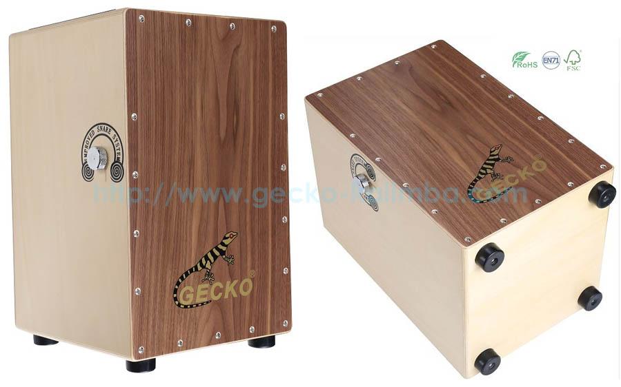 http://www.gecko-kalimba.com/snare-adjustable-taiwan-string-cajonprofessional-cajon-snare-wiresdrum-set-professional.html