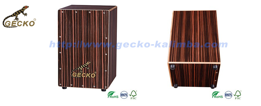 http://www.gecko-kalimba.com/percussion-musical-instrument-ebony-wood-musical-percussion-cajon-box-drumminiature-drum.html