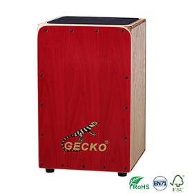 http://www.gecko-kalimba.com/cheap-price-quality-percussion-cajon-drum-cl12sb-cl12nb-cl12rd-cl12bk-gecko.html