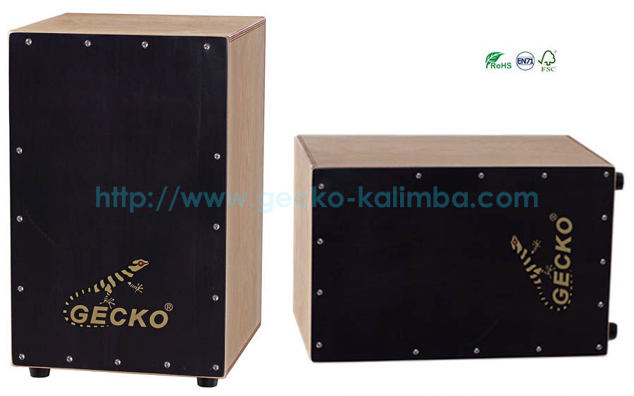 http://www.gecko-kalimba.com/handmade-cajon-percussion-box-drum-natural-wooden-drums.html
