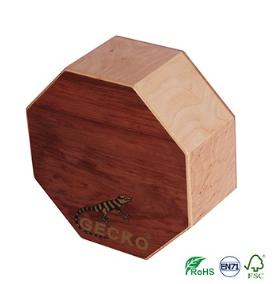 http://www.gecko-kalimba.com/china-cajon-drum-factory-wholesale-price-wooden-box-drum-for-sale.html