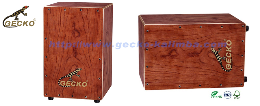 http://www.gecko-kalimba.com/bubinga-woodenhandmade-cajon-percussion-box-hand-drum-natural-wooden-drum-set.html