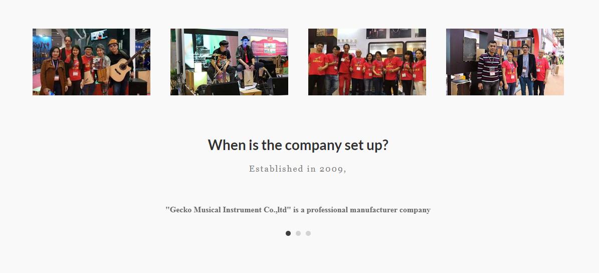 http://www.gecko-kalimba.com/contact-us/