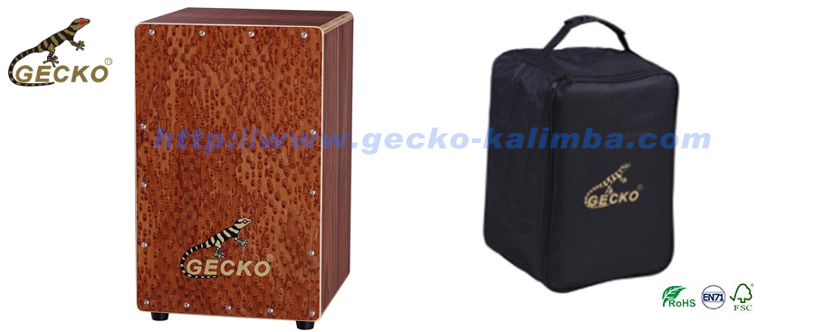 http://www.gecko-kalimba.com/cajon-drum-percussion-musical-box-birch-drum-shells.html