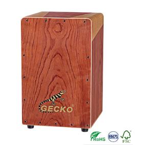 http://www.gecko-kalimba.com/handmade-decals-pattern-cajon-percussion-box-hand-drum.html
