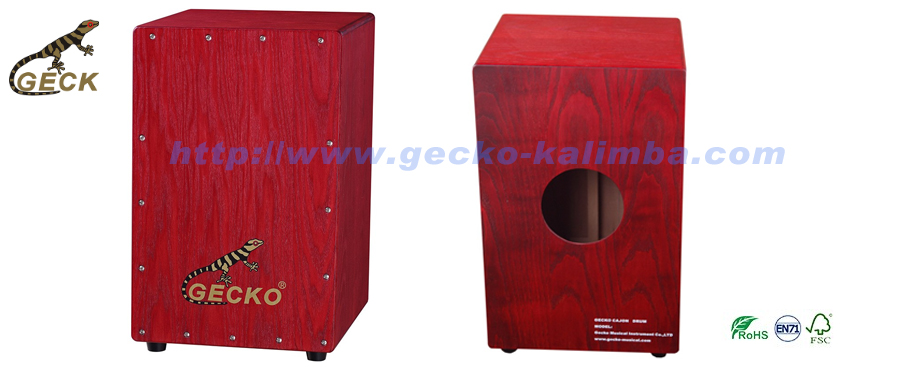 http://www.gecko-kalimba.com/birch-wood-hand-made-cajon-box-for-adult-musical-playing-percussion-drum-set-quater.html