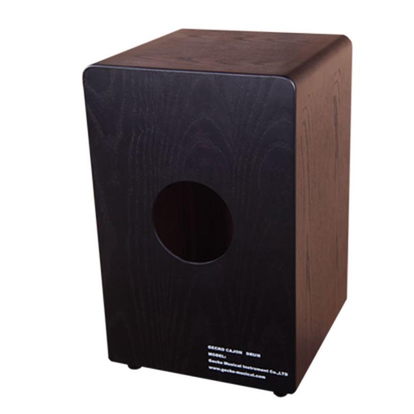 discount wholesale acoustic guitar white cajon pedal bass drum pedal gecko china gecko. Black Bedroom Furniture Sets. Home Design Ideas