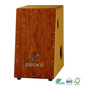 http://www.gecko-kalimba.com/t-shape-cajon-drum.html