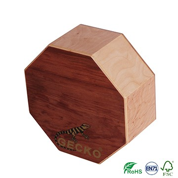 China cajon drum factory wholesale price wooden box drum for sale Featured Image