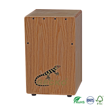 IOS Certificate Guias Telescopicas Para Cajone -