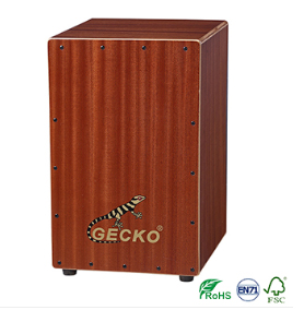 http://www.gecko-kalimba.com/sapele-wood-percussion-cajon-box-drum-setlatin-percussion-hang-drum.html