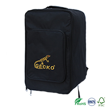drum CAJON bag