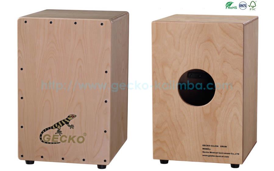 http://www.gecko-kalimba.com/percussion-musical-instrument-cajon-box-drumnature-colormusical-percussion-drum-set.html