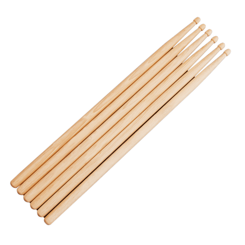 Dibhearsan percussion Drum Stick