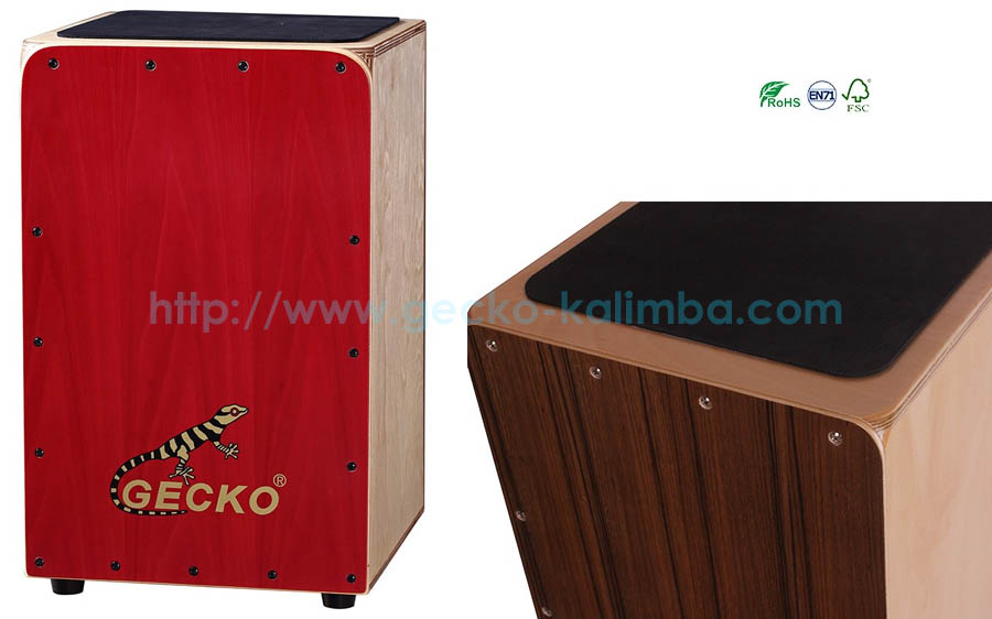 http://www.gecko-kalimba.com/factory-sell-plywood-cajon-box-drum-percussion-musical-instruments.html