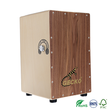 Factory Free sample Hawaii Hula Girl - fully adjustable snare wires cajon drum,Snare drum/ Cajon Snare Wires drum lug – GECKO