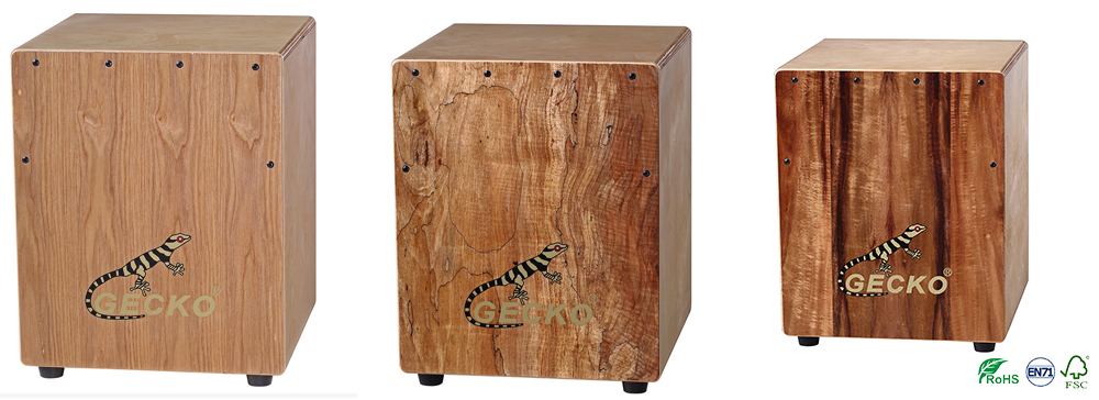 http://www.gecko-kalimba.com/products/middle-size-cajon-models/