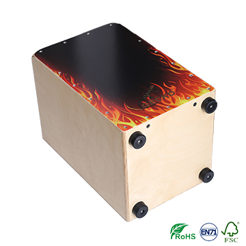 Factory Supply Cheap Handmade Electric Guitars -