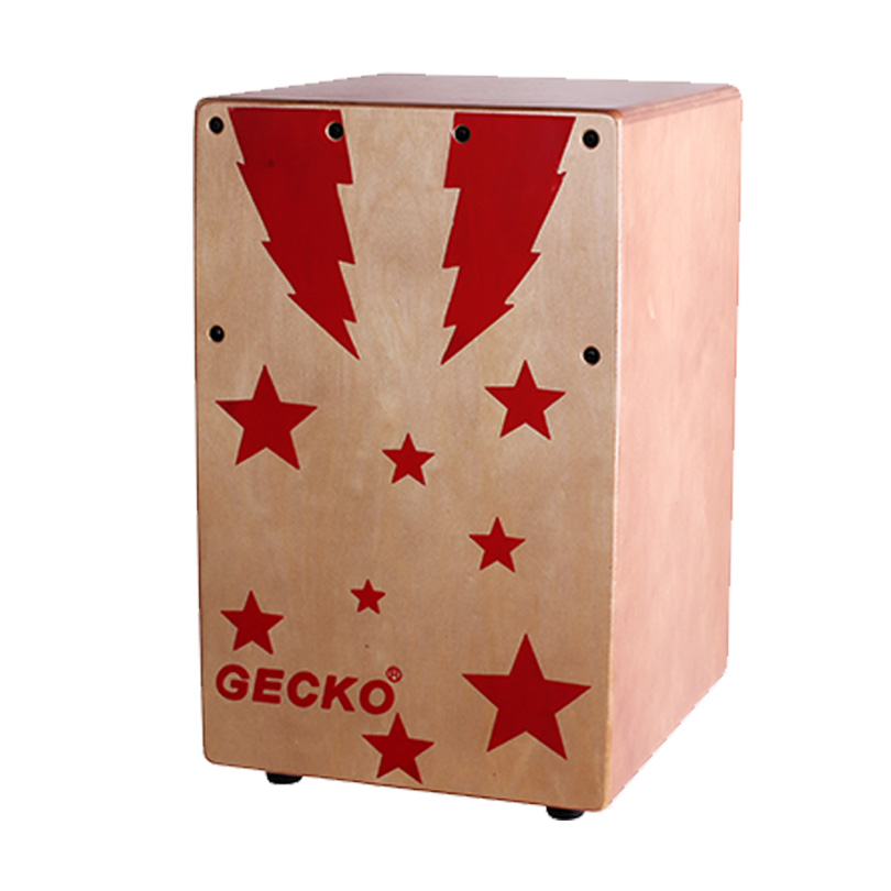 Wholesale Dealers of Steel Drum -