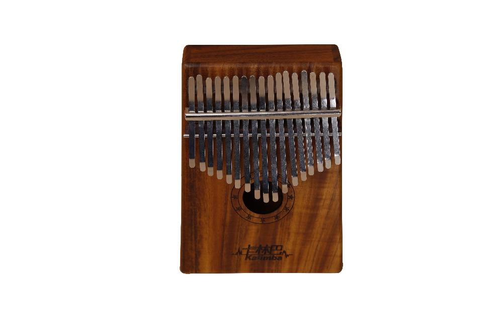 kalimba / thumb piano / Mbira / Likembe / Sanza cajon box set,Africa drum set