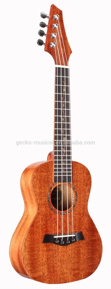 new wholesale concert ukulele