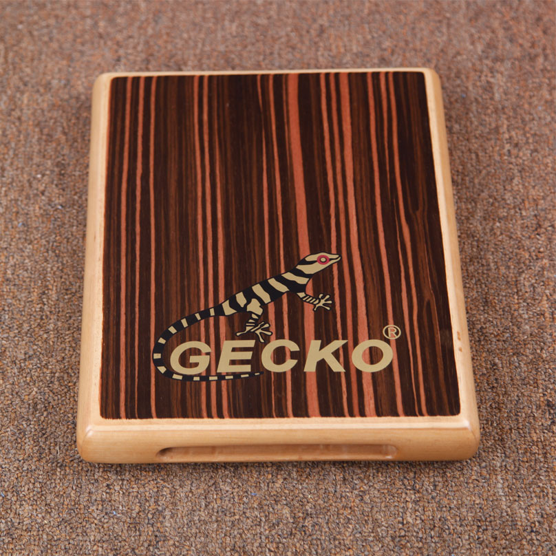 Factory For Wooden Toy Drum Sticks -