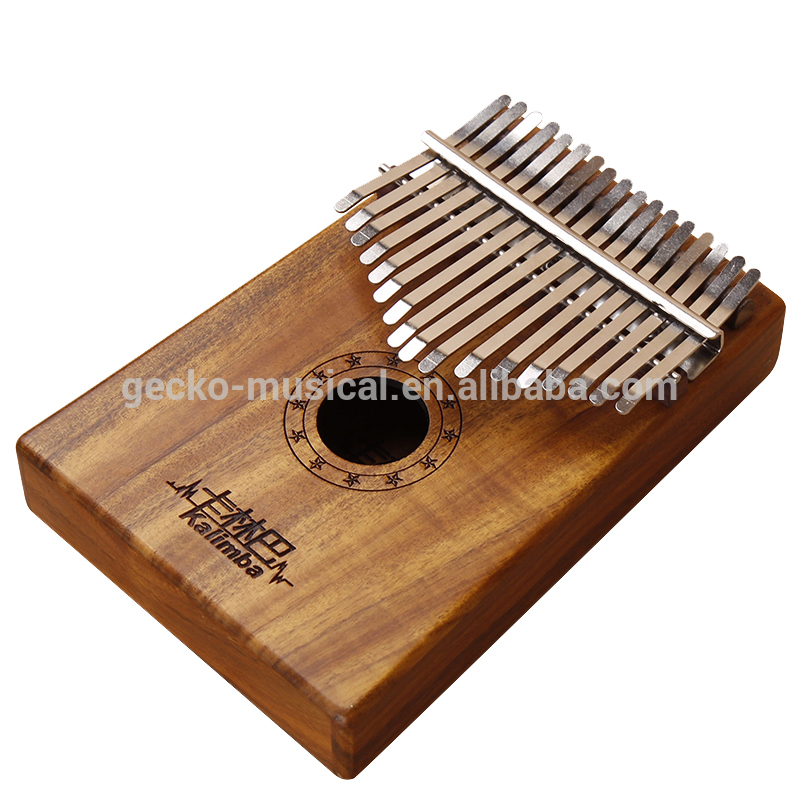 Factory Directly supply Indian Musical Instruments -