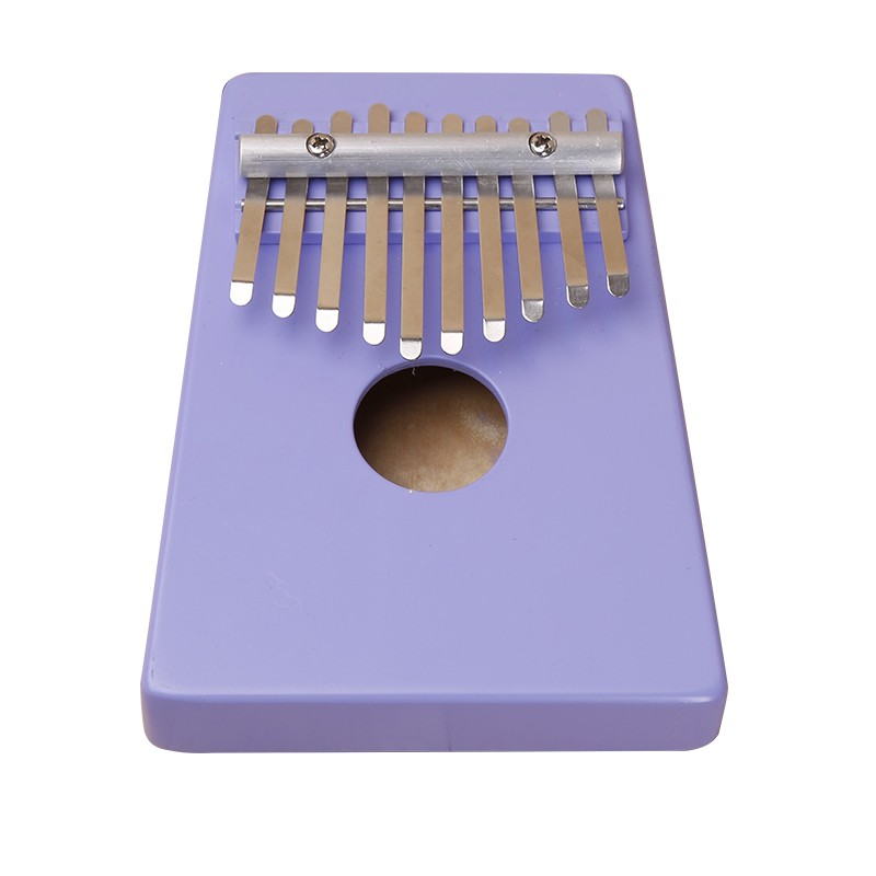 Reliabel and Cheap Birch Wood Kalimba