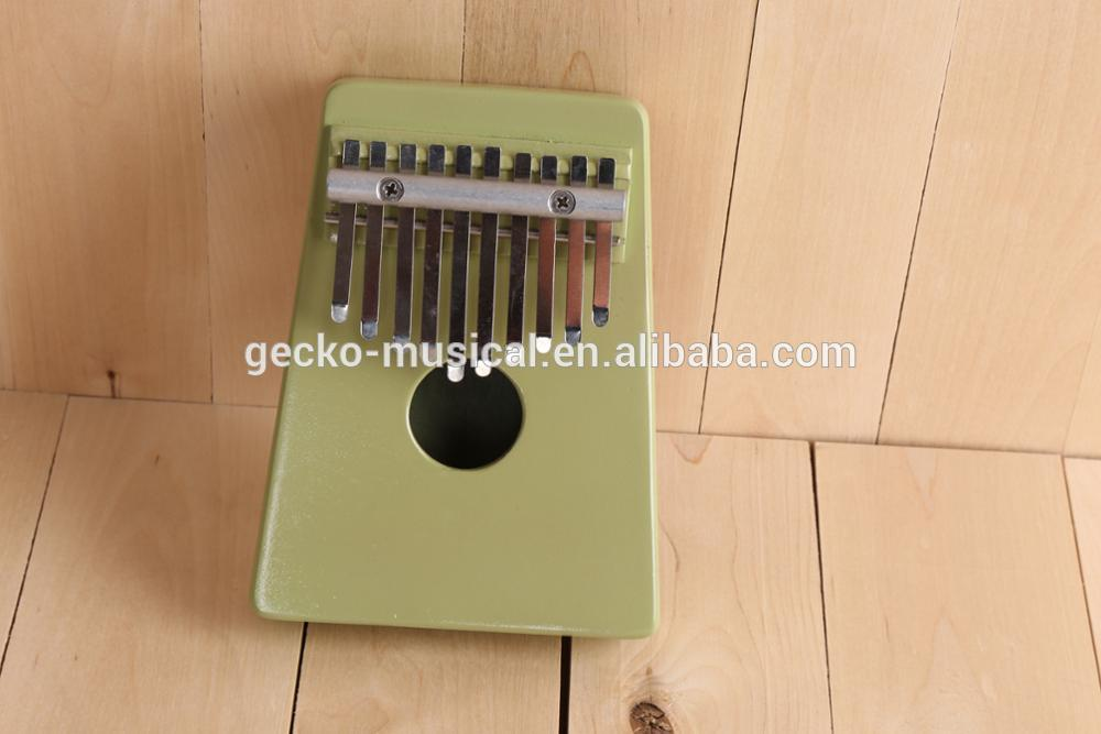 New Arrival China Martin Acoustic Guitar - wholesale China