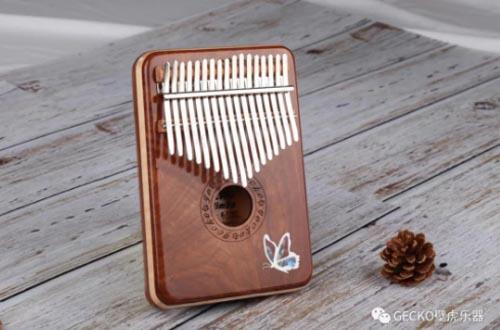 https://www.gecko-kalimba.com/17-keys-thumb-piano-gecko-musical-instrument-factory-gecko.html
