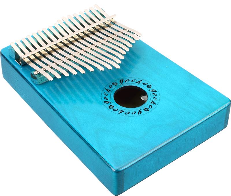 https://www.gecko-kalimba.com/gecko-17-keys-cheap-african-basswood-kalimba-thumb-piano-mbira-sanza-gecko.html