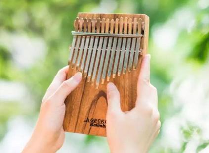 Pakutanga kuona, iyo gecko chigunwe piyano |  Chipfira