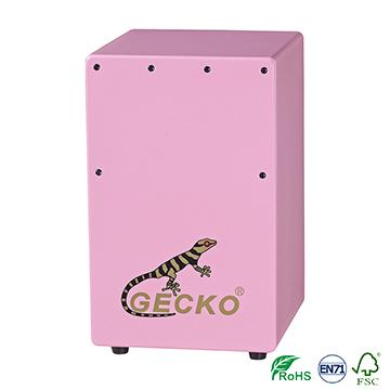 https://www.gecko-kalimba.com/gecko-ccolorful-wooden-cajon-for-kids.html