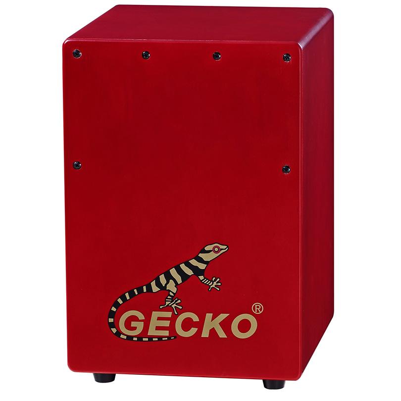https://www.gecko-kalimba.com/children-gecko-cajon-drum-box.html