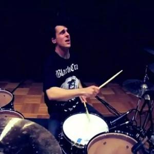 Entertainment percussion Drum Stick | GECKO