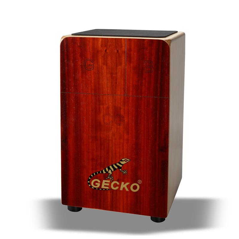 cajon drum box,Multifunctional CajonTapping (2)