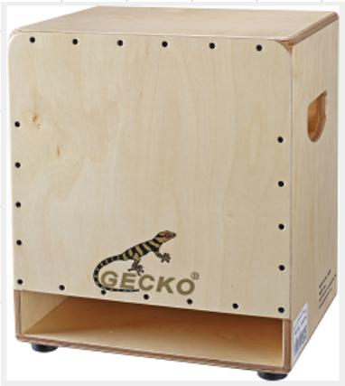 https://www.gecko-kalimba.com/wide-and-long-base-for-matt-paint-pecussion-cajon-box-drum-set.html