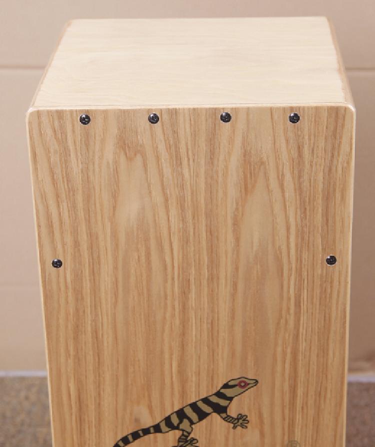 https://www.gecko-kalimba.com/cl12n-birchwood-cajon-drum-musical-instrument-gecko.html